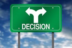 toma-de-decisiones-614x410